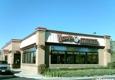 Wendy's - Des Moines, IA