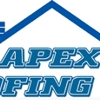 Apex Enterprise Roofing