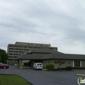 Westgate Plaza - Rocky River, OH