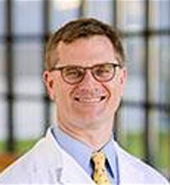 Dr. Jason Anthony Heth, MD - Ann Arbor, MI