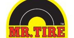 Mr Tire Auto Service Centers - Fredericksburg, VA