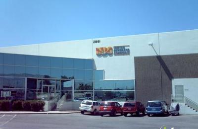 Super Leoni Wiring Systems Inc 2861 N Flowing Wells Rd Ste 121 Tucson Az Wiring 101 Vieworaxxcnl