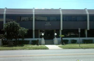 Howard & Associates, Architects, PA - Tampa, FL