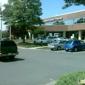 Carolinas HealthCare System - Charlotte, NC