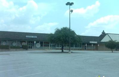 The Billiard Den - Richardson, TX