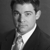 Edward Jones - Financial Advisor: Nicholas Vorauer