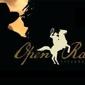 Open Range Steakhouse - Wright, WY