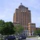 Akron Health Department
