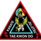 Takaimine Karate - Albuquerque, NM