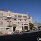 Potrero Chiropractors & Acupuncture - San Francisco, CA