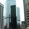 Etrade Financial Denver Center - CLOSED