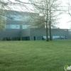 New Kensington-Arnold School District