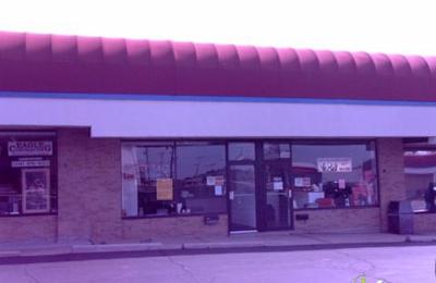 Abbey Lane Alterations - Saint Louis, MO