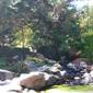 Sundance Landscapes - Royal Oaks, CA