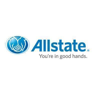 Richard Gregory Allstate Insurance 107 E 18th St Owensboro Ky