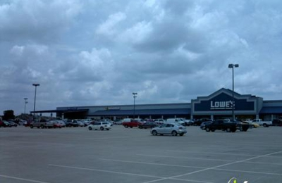 Lowe's Home Improvement - Hurst, TX