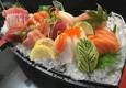 Kikusushi Japanese Restaurant - Cupertino, CA