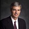 Keith Westbury: Allstate Insurance