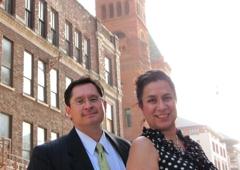 Virgen & Virgen Attorneys At Law - San Antonio, TX