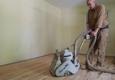Hammond Hardwood Floor Laying Sanding & Refinishing - Cuyahoga Falls, OH