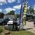 Custom Auto Retail Sales