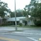 Wellswood Civic Center - Tampa, FL