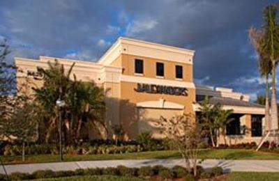Lovely J. Alexanderu0027s   Palm Beach Gardens, FL