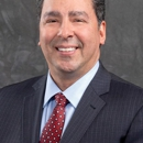 Edward Jones - Financial Advisor: Robert W Diaz