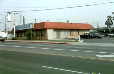 East Los Angeles Family Dentistry - Los Angeles, CA