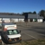 U-Haul Moving & Storage of Blue Ridge