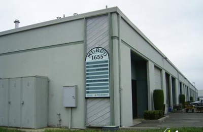 Hare Motorsports - Hayward, CA