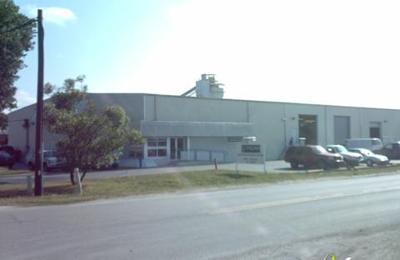 Lyndan Inc - Tampa, FL