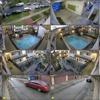 Digital Surveillance - CCTV Security Cameras Installation Los Angeles