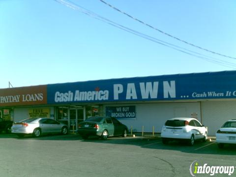 Best payday cash loan photo 8