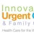 Innovative Urgent Care & Family Health Clinic