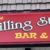 The Filling Station Bar & Grill