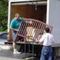 Super King Kevin's Moving, Hauling, & Junk Car Removal - Baltimore, MD