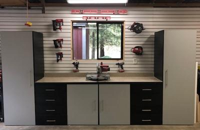 Innovative Craftsman Creations - Maple Valley, WA