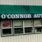 O'Connor Auto Body LLC - Livingston, MT