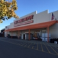 The Home Depot - Manteca, CA