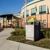 Southeast - University Family Health Center
