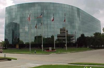 Fearnoil Inc - Houston, TX