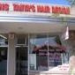 Tanya's Hair Design - Mountain View, CA