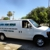 California Sliding Door Repair & Installation