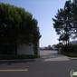 Budget Truck Rental - Foster City, CA