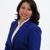 Allstate Insurance Agent: Carmen Turner