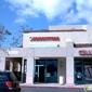 Mira Mesa Barber Shop - San Diego, CA