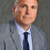 Edward Jones - Financial Advisor: Jason M Burd