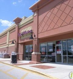 HairMasters - Sanford, FL