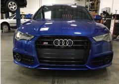 CARS Complete Auto Repair Specialists - Las Vegas, NV